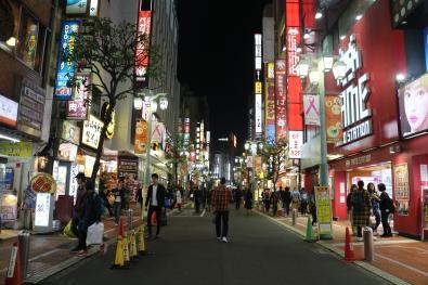 Akihabara (2)