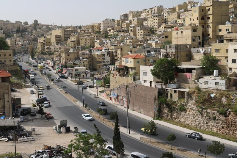 Amman (2)