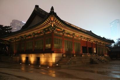 Deoksugung Palace complex (2)