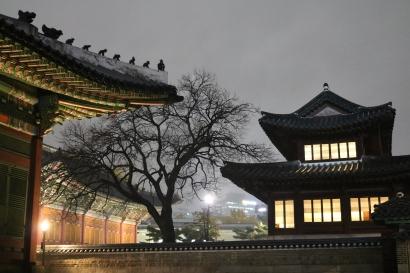 Deoksugung Palace complex (3)