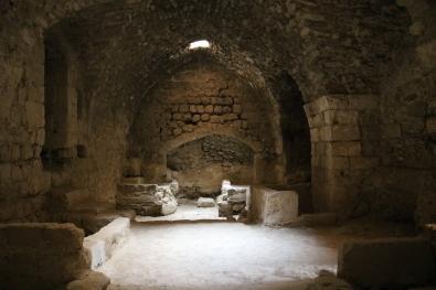 Karak Crusader Castle (2)
