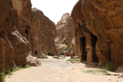 Little Petra (2)