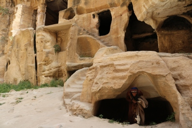 Little Petra (3)